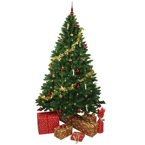 christbaum k 252 nstlicher weihnachtsbaum tannenbaum