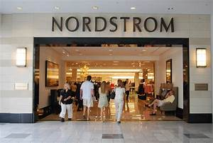iClarified - Apple News - Apple to Partner With Nordstrom ...