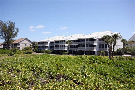 Sanibel Island Rentals Captiva Island Vacation Rentals