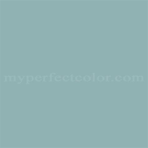behr 500f 5 gulf winds match paint colors myperfectcolor