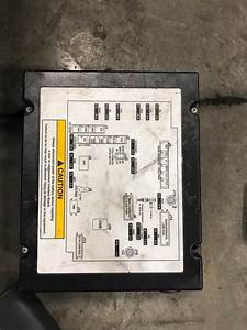 F0e40 Thermo King T800 Wiring Diagram