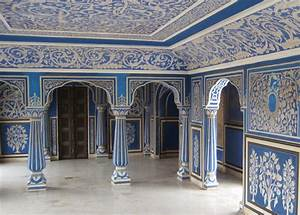 City Palace, Jaipur Historical Facts and Pictures | The ...