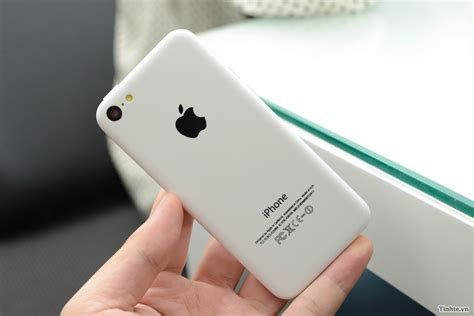 iphone 5c review what s is new and colorful iphone 5s iphone 5c 15 9to5mac