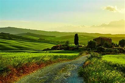 Tuscany Wallpapers Widescreen Resolution 1080p Category