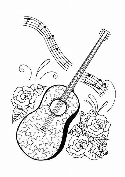 Coloring Adult Pages Adults Printable Colouring Sheets