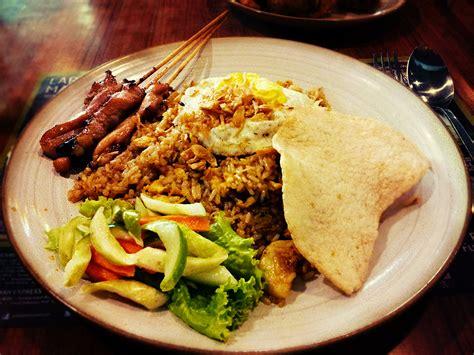 jakarta cuisine file food png