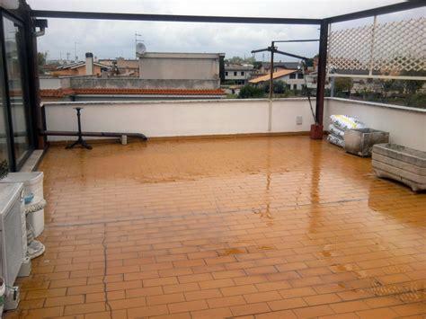 resine impermeabilizzanti per terrazzi posare resine impermeabilizzanti per terrazzi lido di