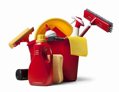 Cleaning Supplies Spring Clip Clipart Services Clean