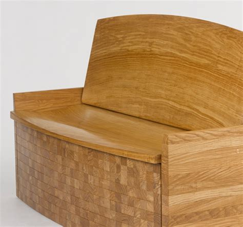 cherry wood flooring uk ash vastern