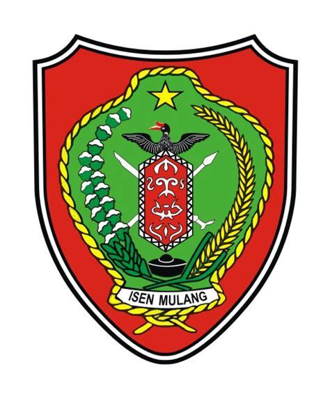 gadogado provinsi kalimantan tengah