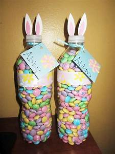 Easter Crafts Ideas Pinterest - PhpEarth
