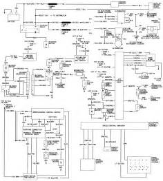 1996 ford taurus gl stereo wiring diagram 1996 similiar 2006 ford taurus radio wiring diagram keywords on 1996 ford taurus gl stereo wiring diagram