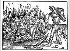 10 AntiSemitic Myths Jewish History