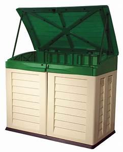 Piscine Plastique Rigide : trigano jardin quipement de jardin jeux de plein air ~ Voncanada.com Idées de Décoration