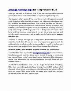 Love Marriage Vs Arranged Marriage Essay birmingham city university creative writing sacramento state creative writing ghostwriter master thesis preis