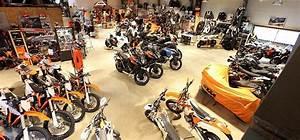 Magasin Moto Toulon : la boutique ktm shop ctm 83 distributeur ktm ~ Medecine-chirurgie-esthetiques.com Avis de Voitures