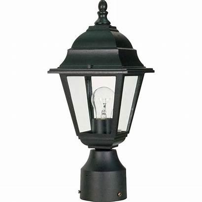 Outdoor Glomar Lighting Depot Accessories Incandescent Textured