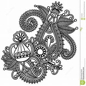 Henna Designs Tumblr Flowers | www.imgkid.com - The Image ...
