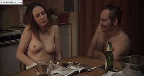 Vera Farmiga Nude In Up In The Air Hd Video Clip At Nitrovideo Com