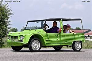 Citroën Mehari : topworldauto photos of citroen mehari photo galleries ~ Gottalentnigeria.com Avis de Voitures