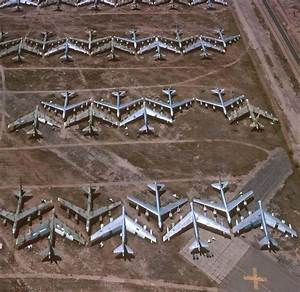 Military Photos Third Largest Air Force in the World