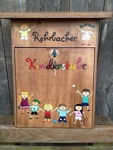 Gift Im Briefkasten : briefkasten garten busties pinterest wooden mailbox post box and mail boxes ~ Eleganceandgraceweddings.com Haus und Dekorationen