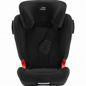 Römer Kidfix 2 Xp Sict : britax r mer child car seat kidfix xp sict black series 2018 cosmos black buy at kidsroom ~ Yasmunasinghe.com Haus und Dekorationen