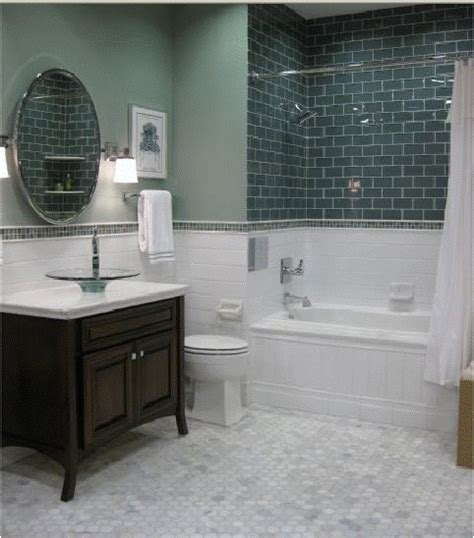Vanity Lowes by Spare Bathroom Reveal Life With The P S
