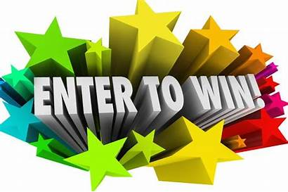 Win Enter Prize Grand Drawing 29th Motorhome
