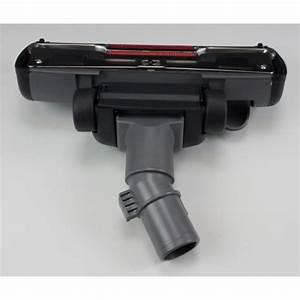 Brosse Pour Aspirateur : brosse pour les aspirateurs lg vcc182htqr vc9072r vc9076v ~ Melissatoandfro.com Idées de Décoration