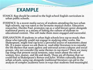 english creative writing ucla creative writing careers essay what can i do to improve my country