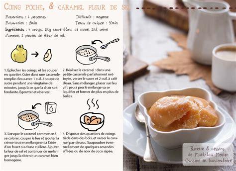 recette de cuisine simple et bonne pate a coing recette facile 28 images mon arbre 206 le