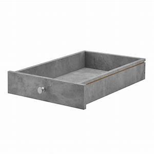 Tisch Für Bett : schublade f r paletten regal schublade m bel ~ Kayakingforconservation.com Haus und Dekorationen