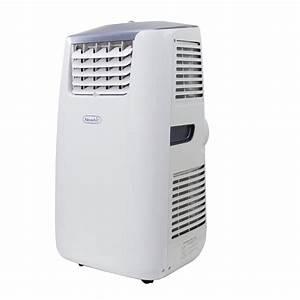 Newair 14 000 Btu Portable Air Conditioner Ac