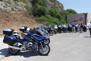 Forum Moto Bmw : f rum bmw rt ib ria reportagens andar de moto ~ Medecine-chirurgie-esthetiques.com Avis de Voitures