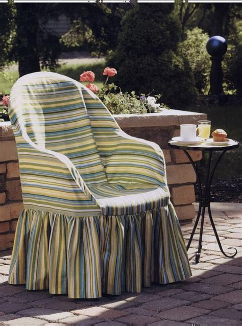 outdoor furniture patterns  woodworking projects plans