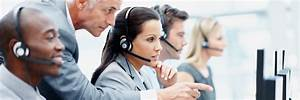call center software for smbs talkdesk With floor support call center