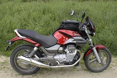 1989 moto guzzi ntx 750 c moto zombdrive
