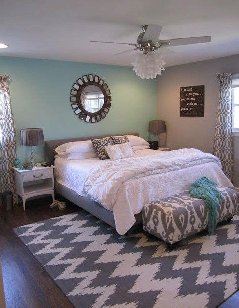 teal color schemes for bedrooms best 25 blue gray bedroom ideas on pinterest 19942 | e2fa3532bd308a5c2b206d66ece84c99 teal bedrooms bedroom colors