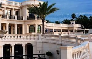 Top 10 Planet's Most Expensive Billionaire Houses ...