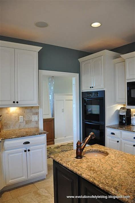 how to paint kitchen cabinets step by step diy how to paint your cabinets like a pro full in depth