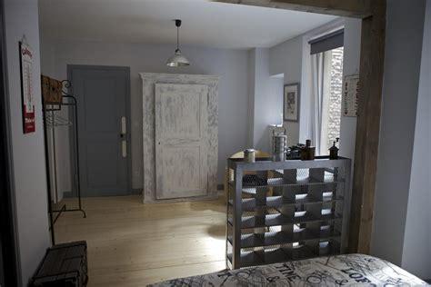 chambre gratuite chambre d 39 hôtes la célestine réservation gratuite sur