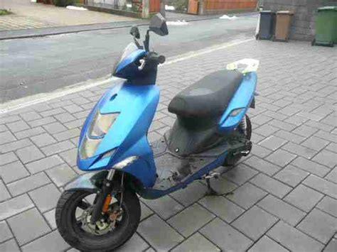 roller 50ccm gebraucht tgb bullet 50 roller scooter moped bestes angebot