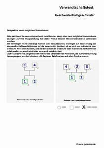 Einverständniserklärung Datenweitergabe Arzt : formulare f r den vaterschaftstest ~ Themetempest.com Abrechnung