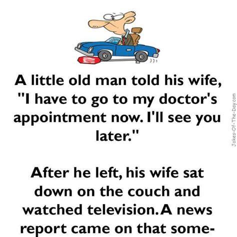 wonderful husband funny jokes jokes   day