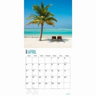 Calendar 2021 Wall Calendars Bright Zoom