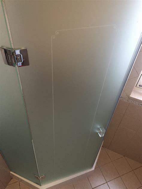 box doccia pentagonale box doccia pentagonale vetreria l arte nel vetro