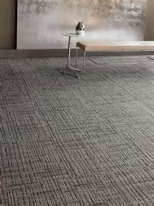 Best Carpet For Office by 25 Best Ideas About Office Carpet On Pinterest