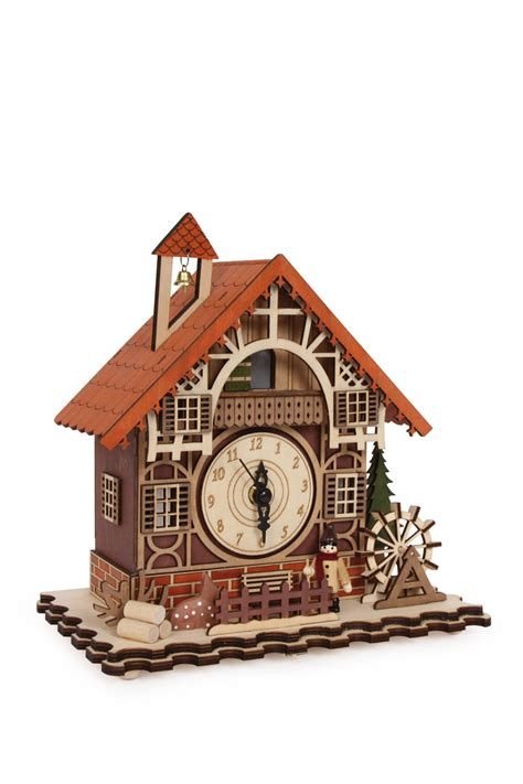 a traliccio orologio 171 casa a traliccio 187
