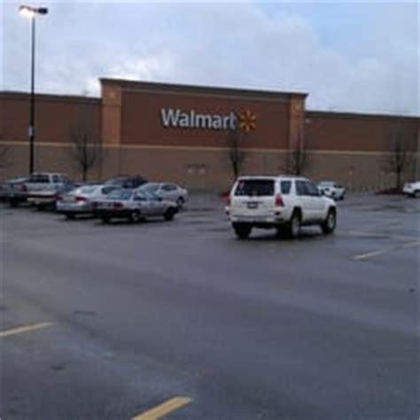 walmart supercenter department stores 805 town center